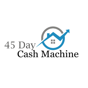 45DayCashMachine-350